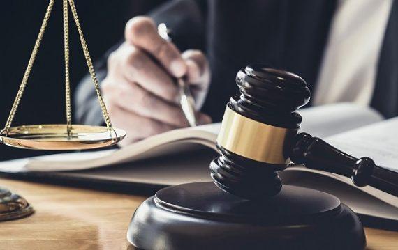 servicios-legales-empresas